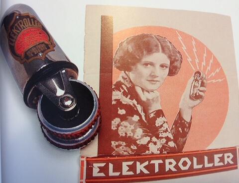 Elektroller_Ad_480